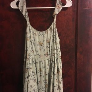 Urban Outfitters Romper NWOT